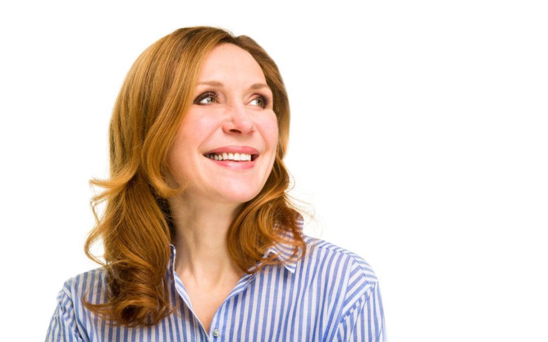 Vaihdevuosien hormonihoidon hyödyt ja riskit