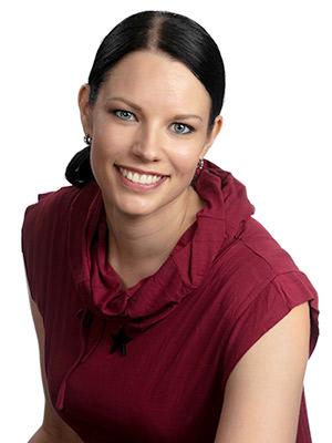 Gynekologi Riina Katainen