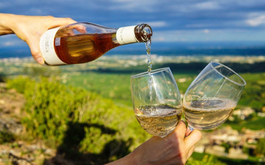 Vaihdevuosioireet ja alkoholi